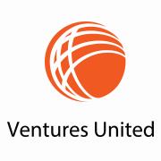 Ventures United